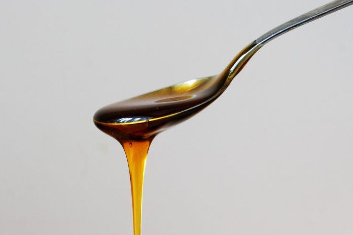 le miel fait grossir ou maigrir