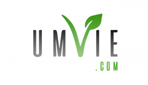 Umvie